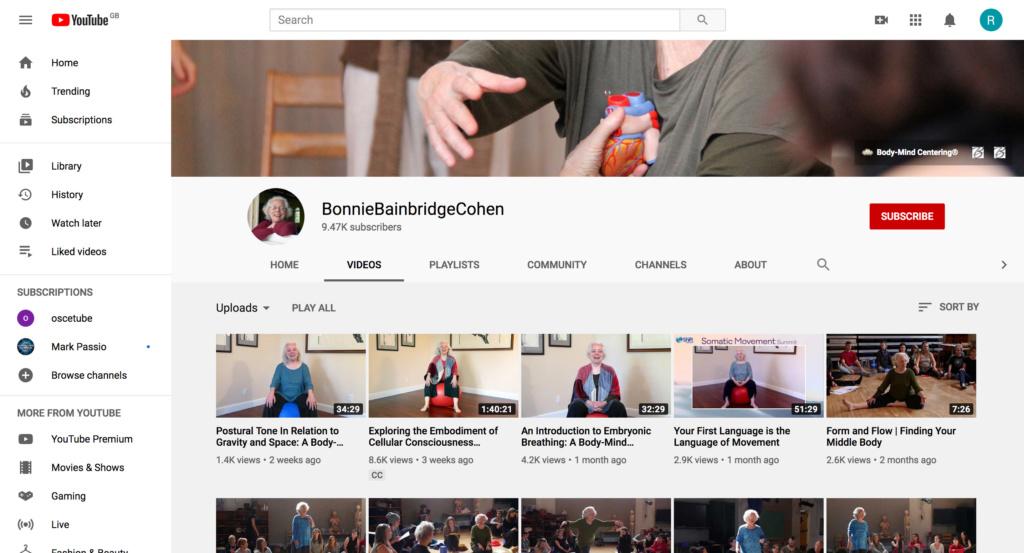 Screenshot_2020-07-09 BonnieBainbridgeCohen