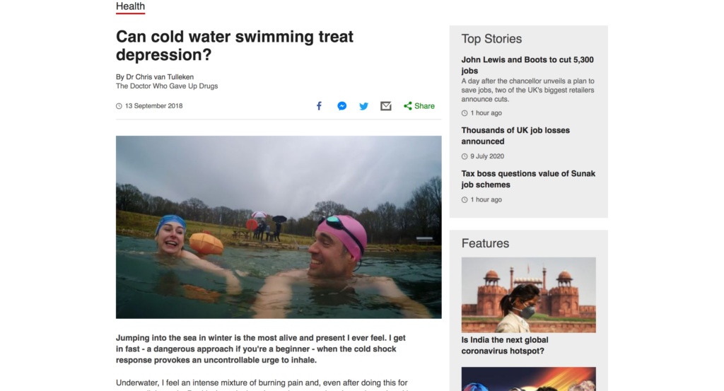 Screenshot_2020-07-09 Can cold water swimming treat depression