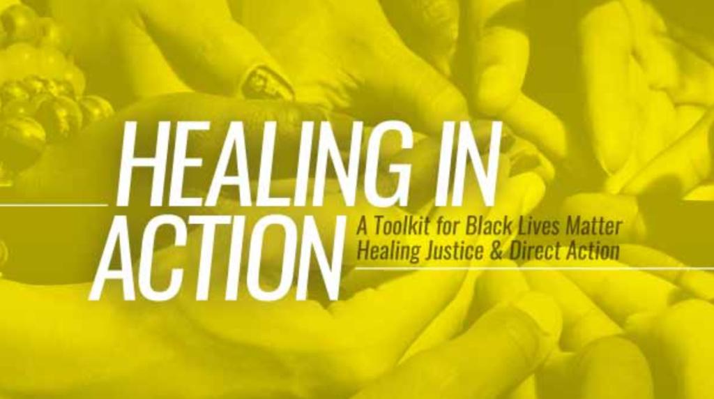 Screenshot_2020-07-20 BLM_HealingAction_r1 pdf