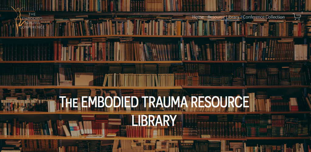 Screenshot_2020-07-20 General 4 — Embodied Trauma Conference