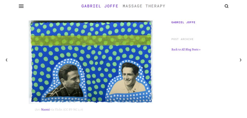 Screenshot_2020-07-20 Masculinity, Vulnerability, and Touch — Gabriel Joffe