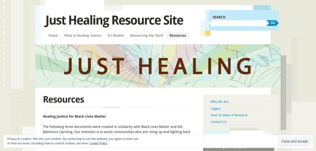 Screenshot_2020-07-20 Resources
