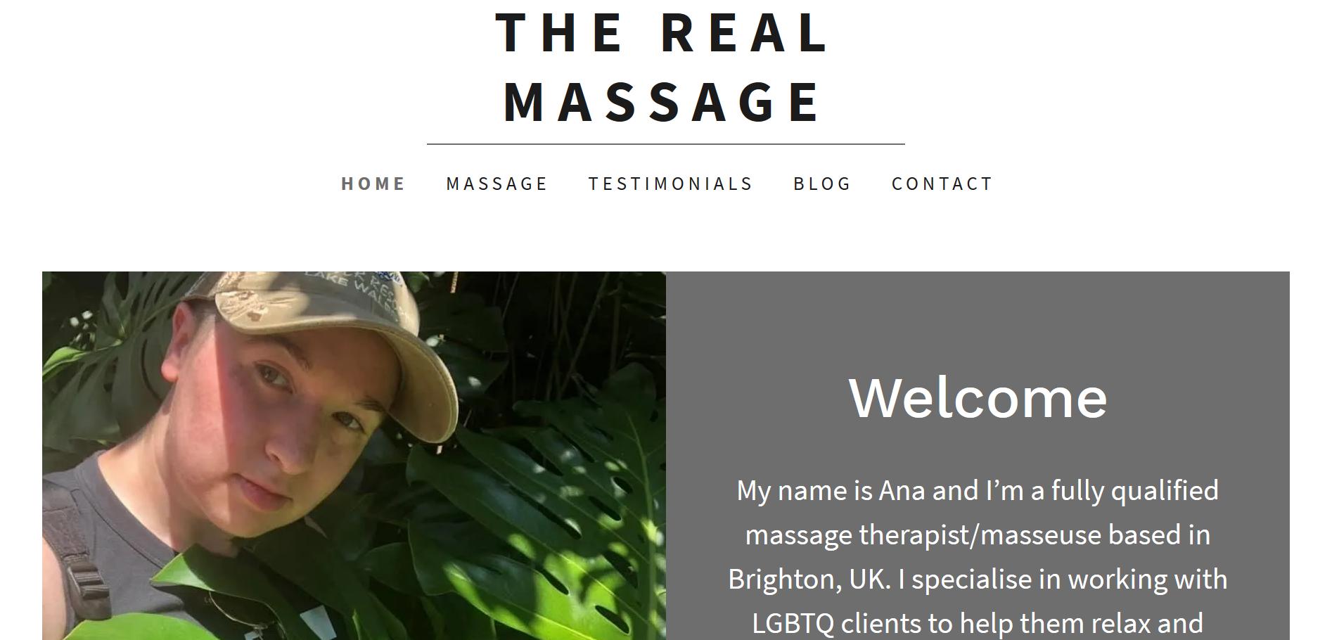 Screenshot_2020-07-20 The Real Massage