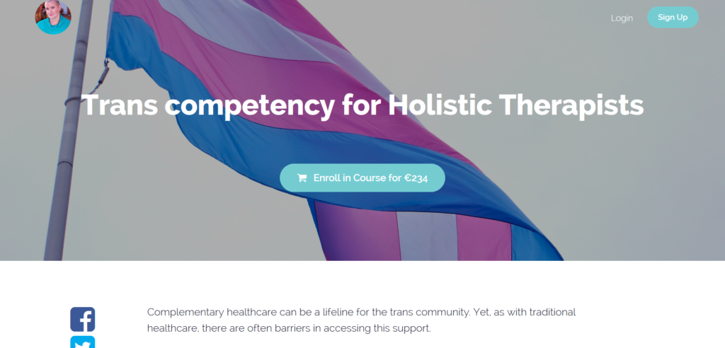 Screenshot_2020-07-20 Trans competency for Holistic Therapists