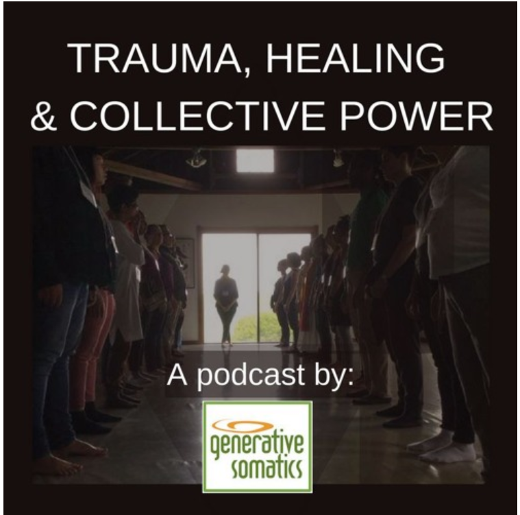 Screenshot_2020-07-20 Trauma, Healing Collective Power