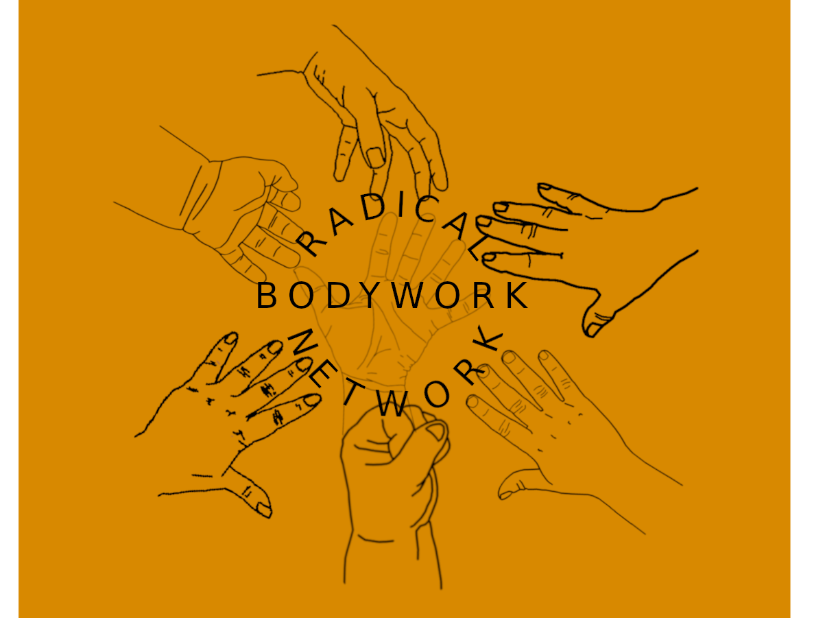 radical bodywork network
