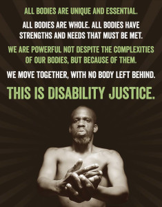 this_is_disability_justice-235×300